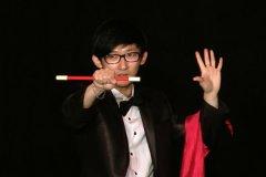08-Gloriatheater-2015-Bill-Cheung-02.jpg