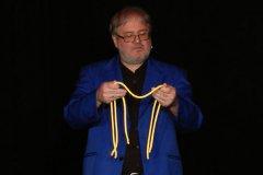 10-Gloriatheater-2015-Peter-Pudill-02.jpg