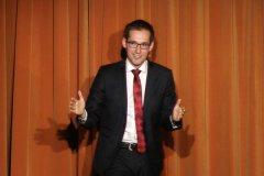 13-Gloriatheater-2015-Ganze-Show-Samuel-Sonntagbauer-02.jpg