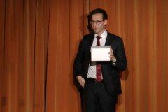 31-Gloriatheater-2015-Ganze-Show-Samuel-Sonntagbauer-05.jpg