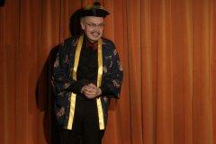 32-Gloriatheater-2015-Max--Raj-05.jpg