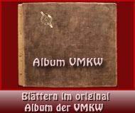 Album der VMKW