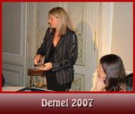 Demel-2007