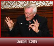 Demel-2009