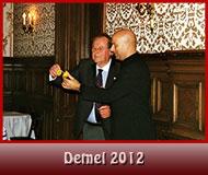 Demel-2012