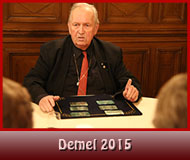 Demel-2015