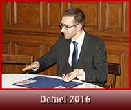 Demel-2016
