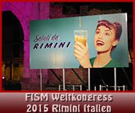 FISM 2015