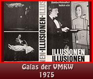 Galas---1975 der VMKW