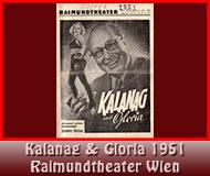 Kalanag-Raimundtheater-Wien-1951