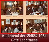 Klubabend-1984