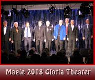 Magie-2018-Gloriatheater