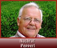 Nachruf-Pepperl