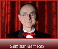 VMKW-Seminar-Bert-Rex