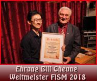 Weltmeister-Bill-Cheung-Ehrung-VMKW-2018.jpg